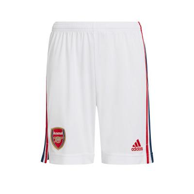pantalon-corto-adidas-arsenal-fc-primera-equipacion-2021-2022-nino-white-0.jpg
