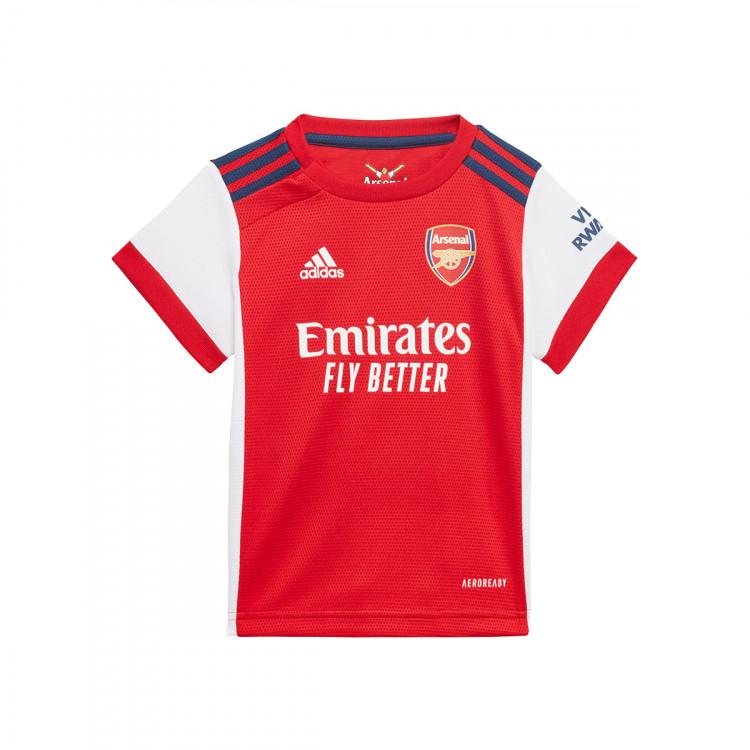 conjunto-adidas-arsenal-fc-primera-equipacion-2021-2022-bebe-blanco-1.jpg