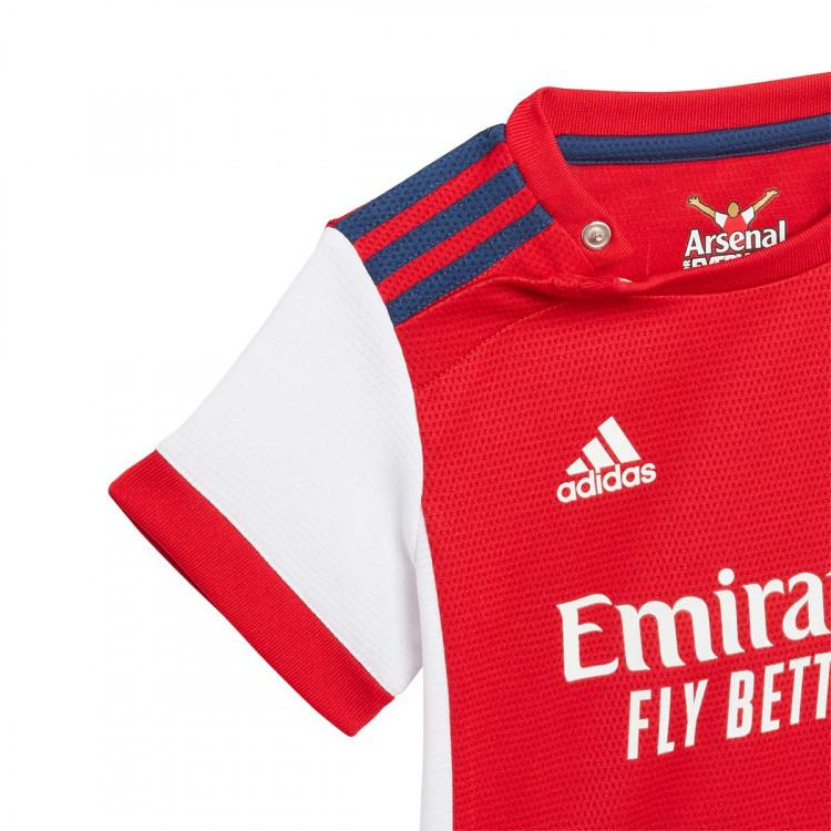 conjunto-adidas-arsenal-fc-primera-equipacion-2021-2022-bebe-blanco-2.jpg