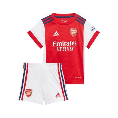 conjunto-adidas-arsenal-fc-primera-equipacion-2021-2022-bebe-blanco-0.jpg