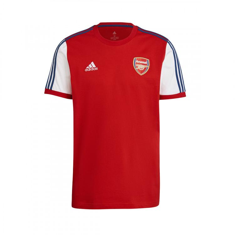 camiseta-adidas-arsenal-fc-fanswear-2021-2022-scarlet-0.jpg