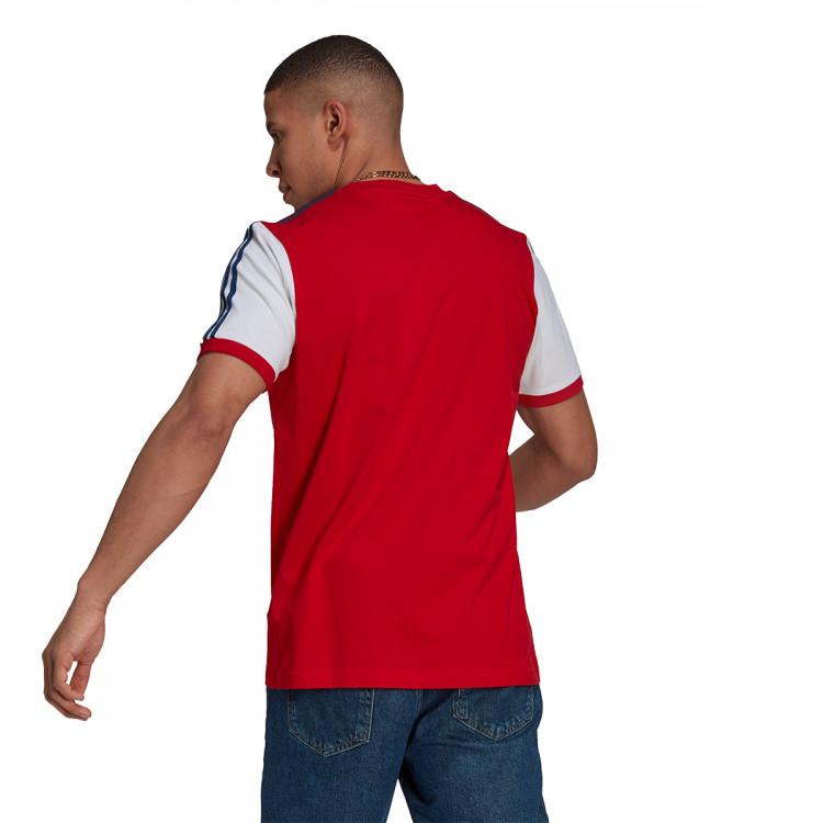 camiseta-adidas-arsenal-fc-fanswear-2021-2022-scarlet-2.jpg
