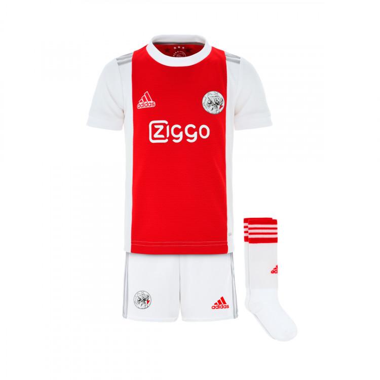 conjunto-adidas-ajax-de-amsterdam-primera-equipacion-2021-2022-nino-whiteteam-colleg-red-0.jpg