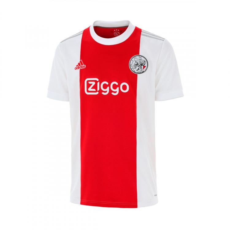 camiseta-adidas-ajax-de-amsterdam-primera-equipacion-2021-2022-nino-whiteteam-colleg-red-0.jpg