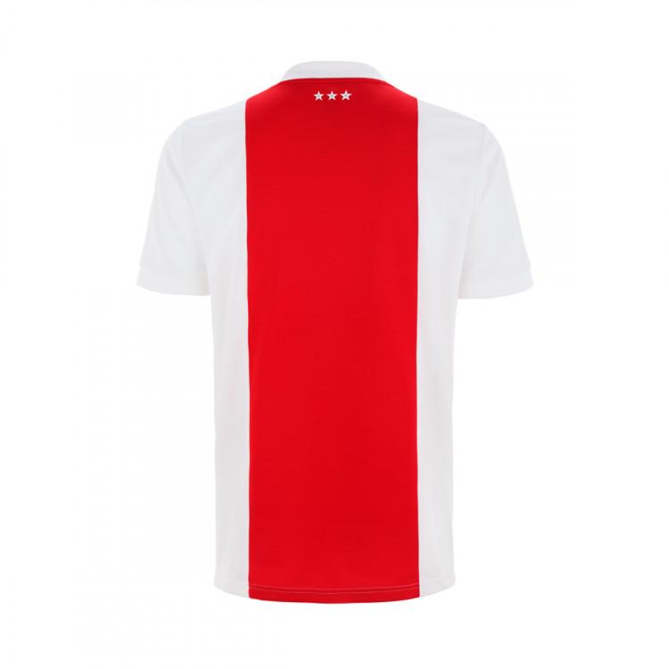 camiseta-adidas-ajax-de-amsterdam-primera-equipacion-2021-2022-nino-whiteteam-colleg-red-1.jpg