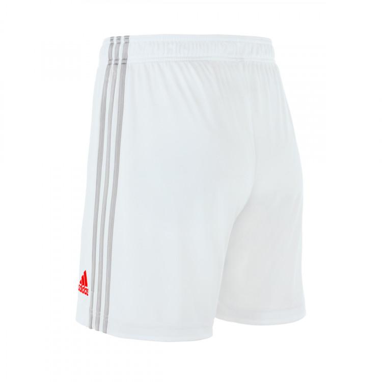 pantalon-corto-adidas-ajax-de-amsterdam-primera-equipacion-2021-2022-nino-whitestone-1.jpg