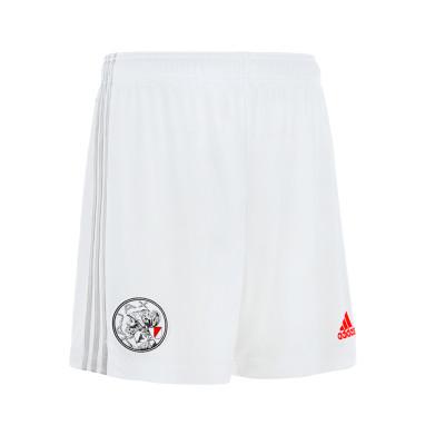 pantalon-corto-adidas-ajax-de-amsterdam-primera-equipacion-2021-2022-nino-whitestone-0.jpg
