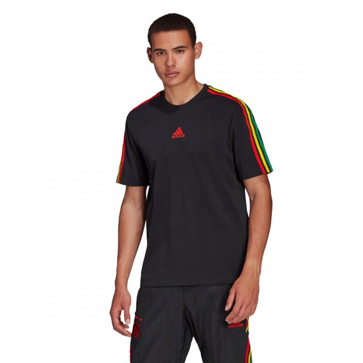 camiseta-adidas-ajax-de-amsterdam-fanswear-2021-2022-black-1.jpg