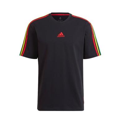 camiseta-adidas-ajax-de-amsterdam-fanswear-2021-2022-black-0.jpg