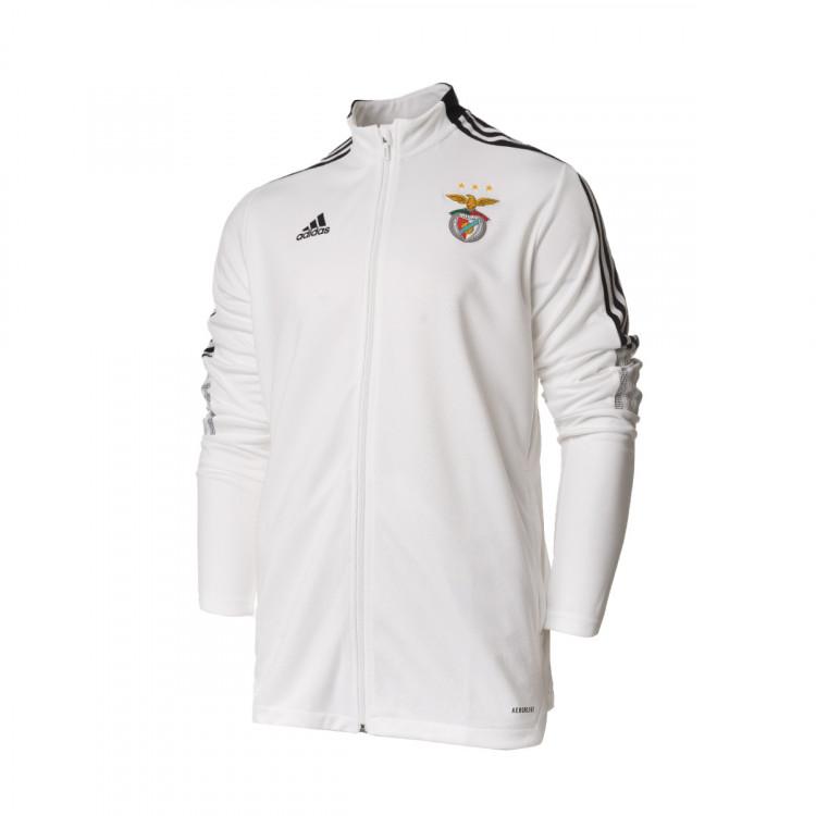 chaqueta-adidas-slb-anthem-jacket-blanco-0.jpg