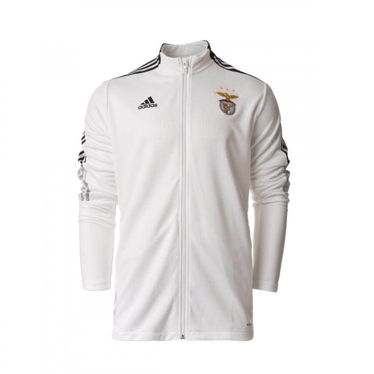 chaqueta-adidas-slb-anthem-jacket-blanco-1.jpg