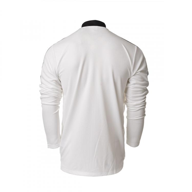 chaqueta-adidas-slb-anthem-jacket-blanco-2.jpg