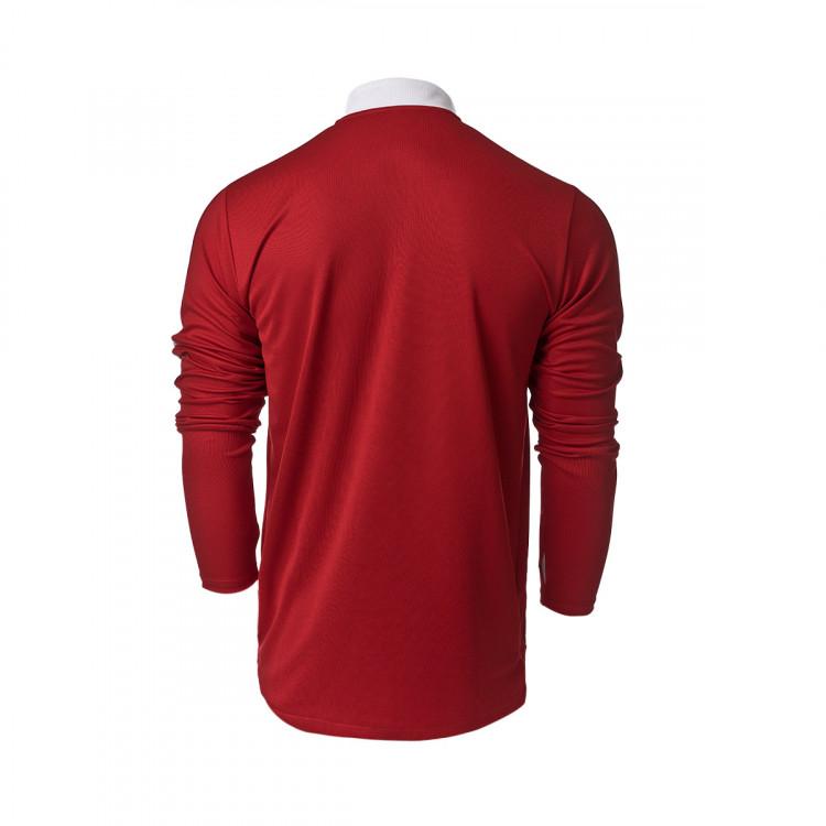 chaqueta-adidas-slb-tr-top-rojo-2.jpg