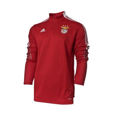 chaqueta-adidas-slb-tr-top-rojo-0.jpg