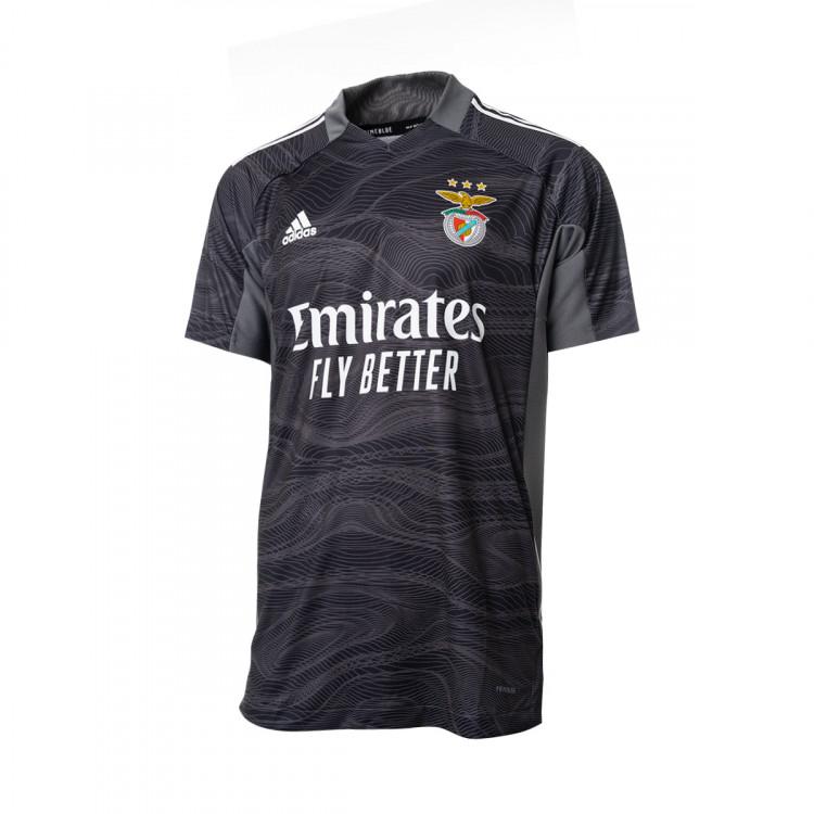 camiseta-adidas-sl-benfica-primera-equipacion-portero-2021-2022-negro-0.jpg