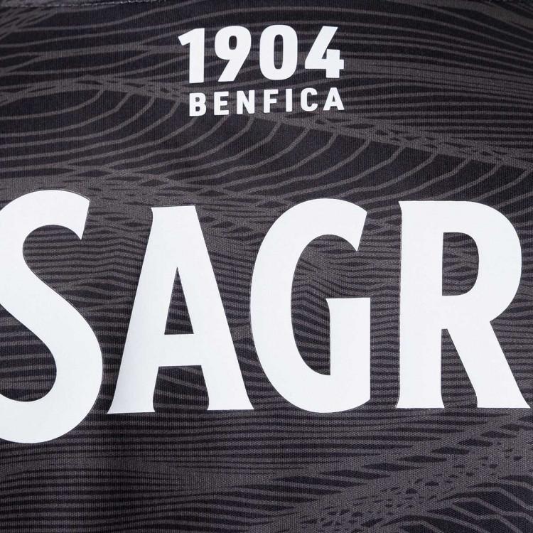 camiseta-adidas-sl-benfica-primera-equipacion-portero-2021-2022-negro-2.jpg