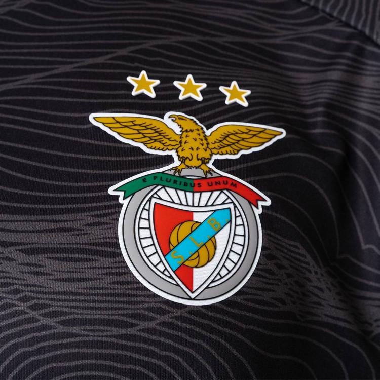 camiseta-adidas-sl-benfica-primera-equipacion-portero-2021-2022-negro-3.jpg