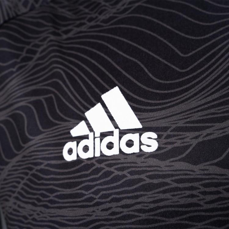 camiseta-adidas-sl-benfica-primera-equipacion-portero-2021-2022-negro-4.jpg