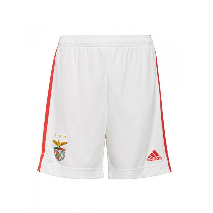 pantalon-corto-adidas-sl-benfica-primera-equipacion-2021-2022-white-red-0.jpg