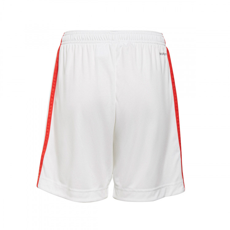 pantalon-corto-adidas-sl-benfica-primera-equipacion-2021-2022-white-red-1.jpg