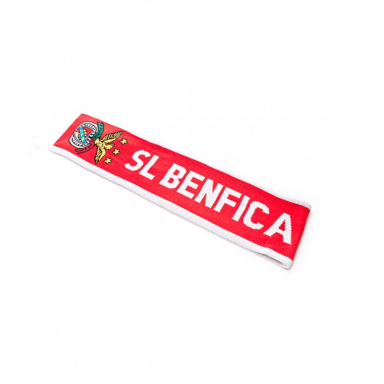 bufanda-adidas-sl-benfica-2021-2022-rojo-1.jpg
