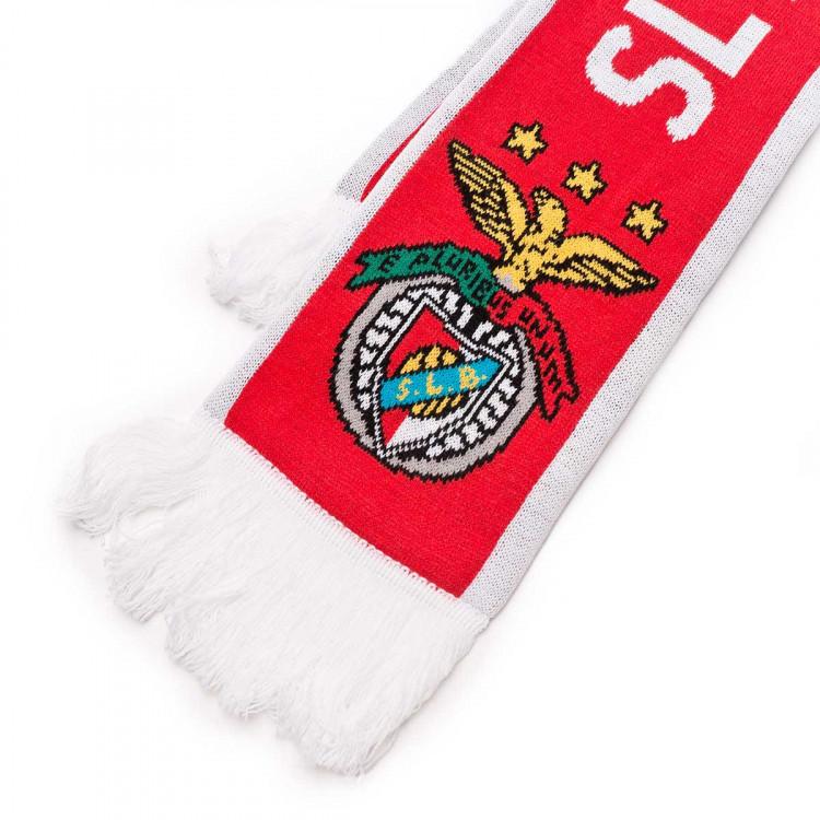 bufanda-adidas-sl-benfica-2021-2022-rojo-2.jpg