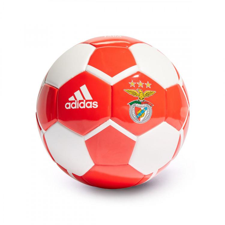 balon-adidas-sl-benfica-mini-2021-2022-red-white-0.jpg