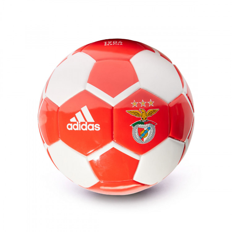 balon-adidas-sl-benfica-mini-2021-2022-red-white-1.jpg