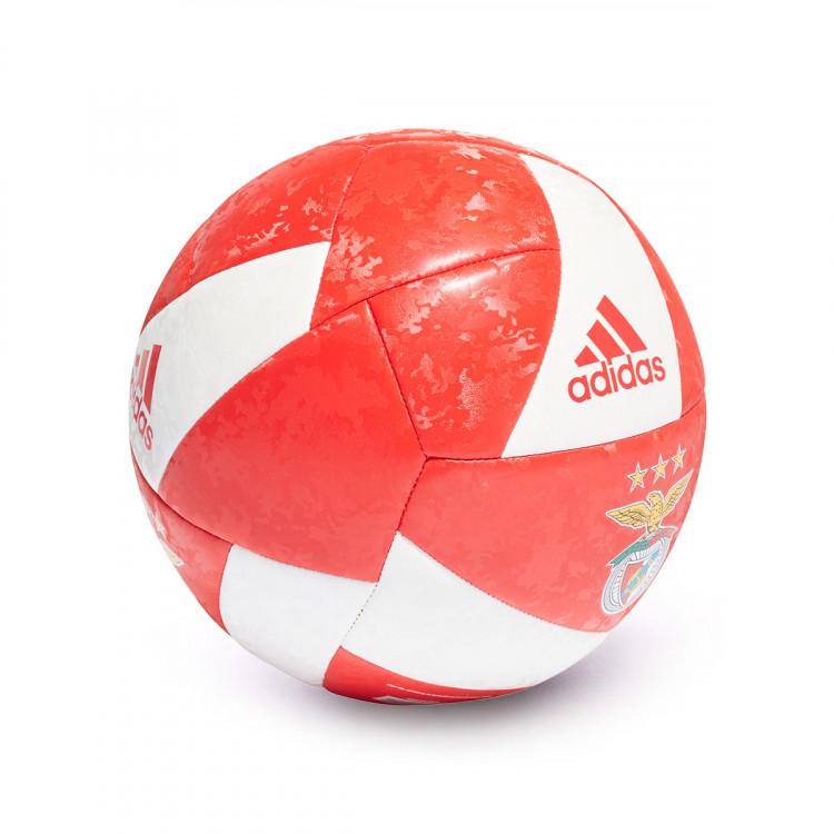 balon-adidas-sl-benfica-club-2021-2022-red-white-1.jpg