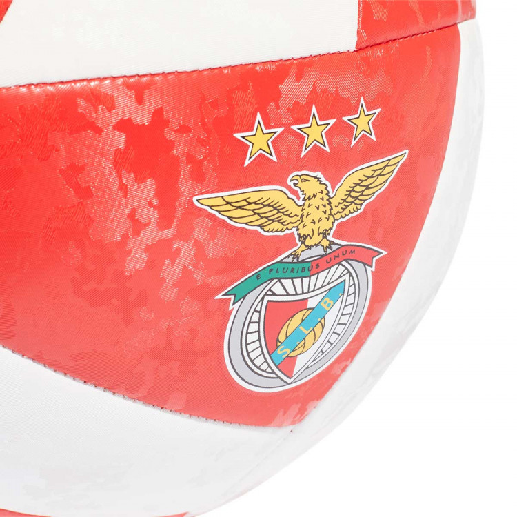 balon-adidas-sl-benfica-club-2021-2022-red-white-2.jpg