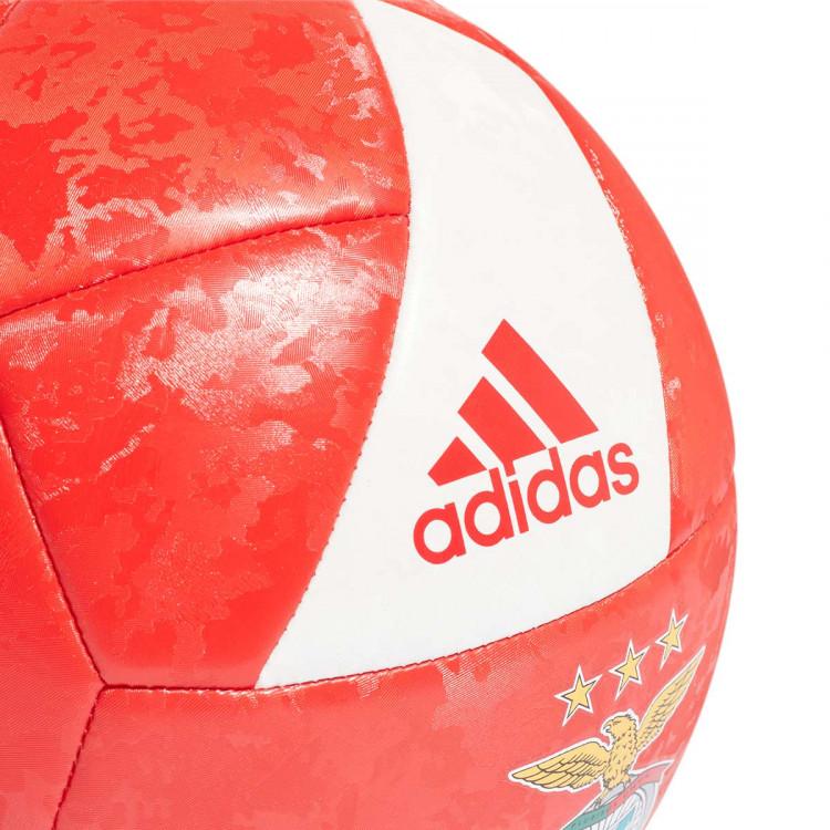 balon-adidas-sl-benfica-club-2021-2022-red-white-3.jpg