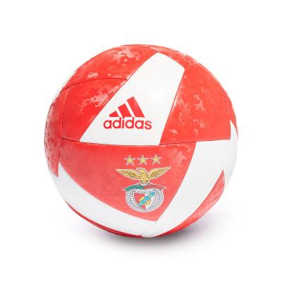 balon-adidas-sl-benfica-club-2021-2022-red-white-0.jpg