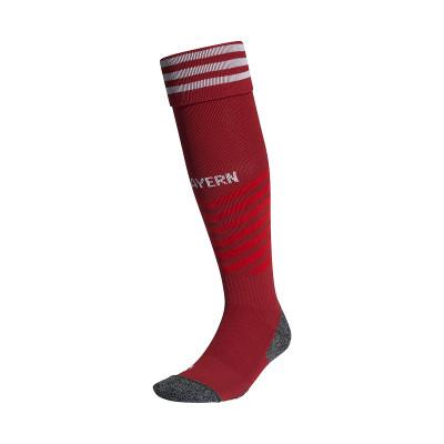 medias-adidas-fc-bayern-primera-equipacion-2021-2022-craft-red-0.jpg