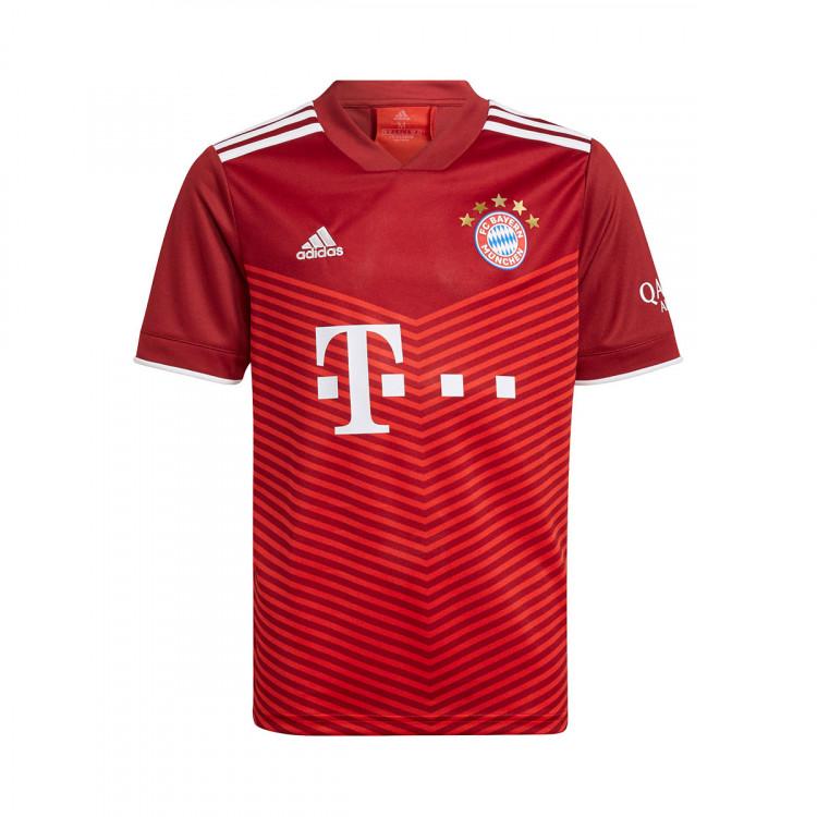 camiseta-adidas-fc-bayern-de-munich-primera-equipacion-2021-2022-nino-true-red-0.jpg