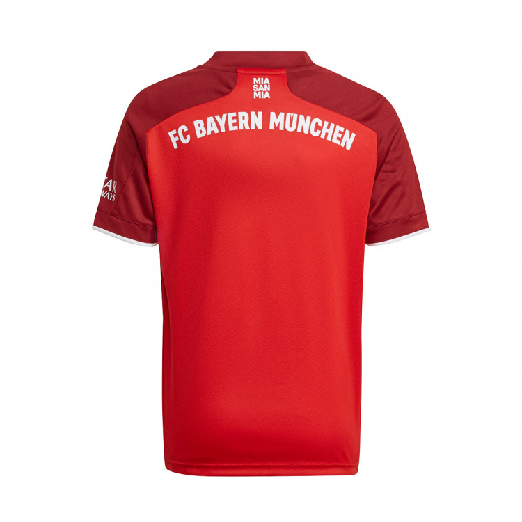 camiseta-adidas-fc-bayern-de-munich-primera-equipacion-2021-2022-nino-true-red-1.jpg