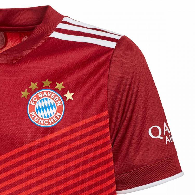 camiseta-adidas-fc-bayern-de-munich-primera-equipacion-2021-2022-nino-true-red-2.jpg