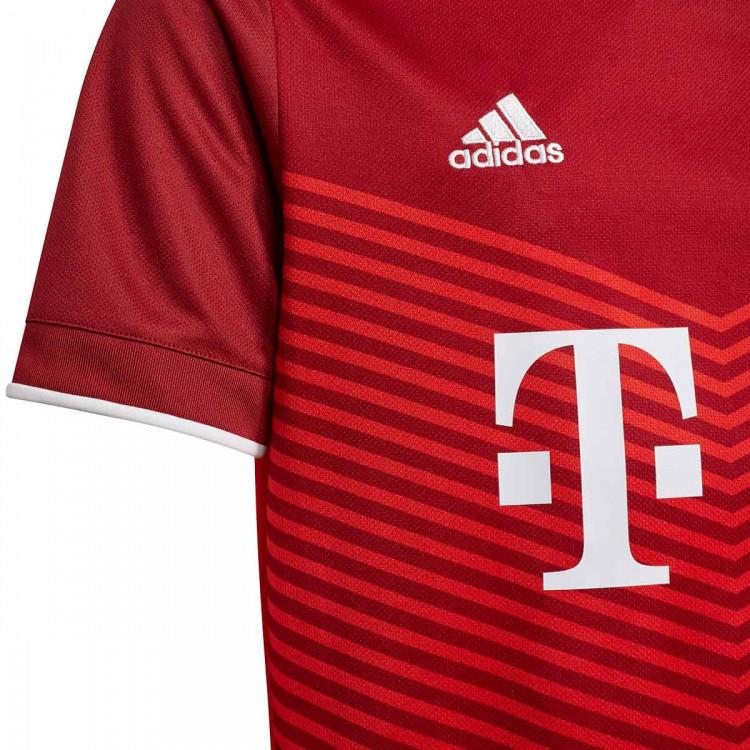 camiseta-adidas-fc-bayern-de-munich-primera-equipacion-2021-2022-nino-true-red-3.jpg