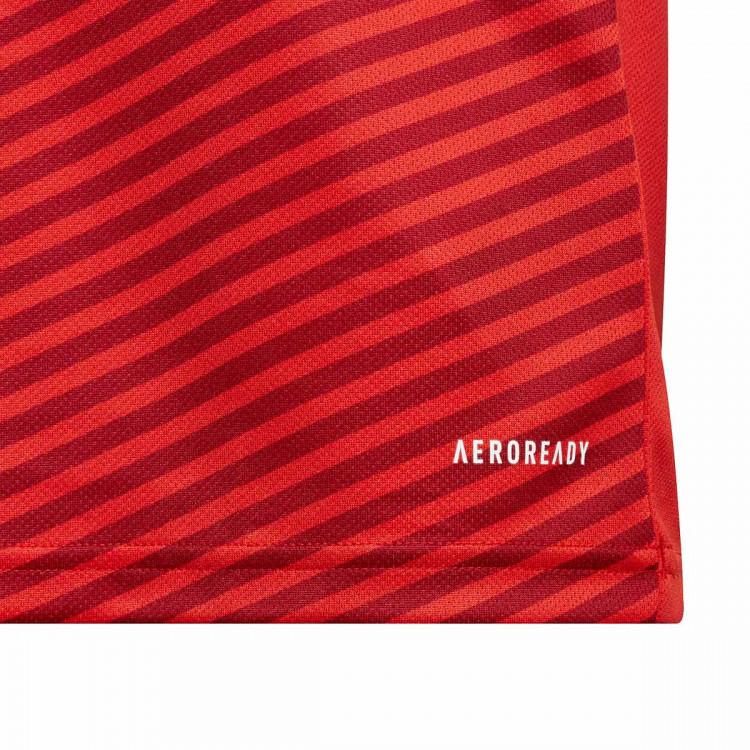 camiseta-adidas-fc-bayern-de-munich-primera-equipacion-2021-2022-nino-true-red-4.jpg