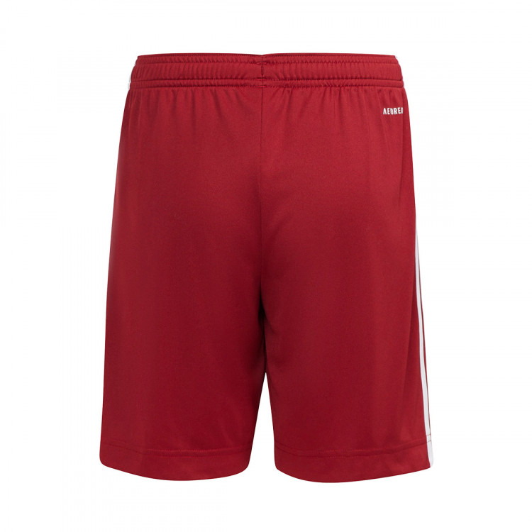 pantalon-corto-adidas-fc-bayern-de-munich-primera-equipacion-2021-2022-nino-craft-red-1.jpg