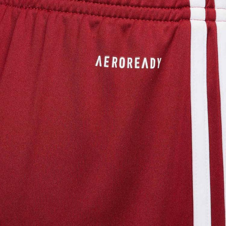 pantalon-corto-adidas-fc-bayern-de-munich-primera-equipacion-2021-2022-nino-craft-red-3.jpg