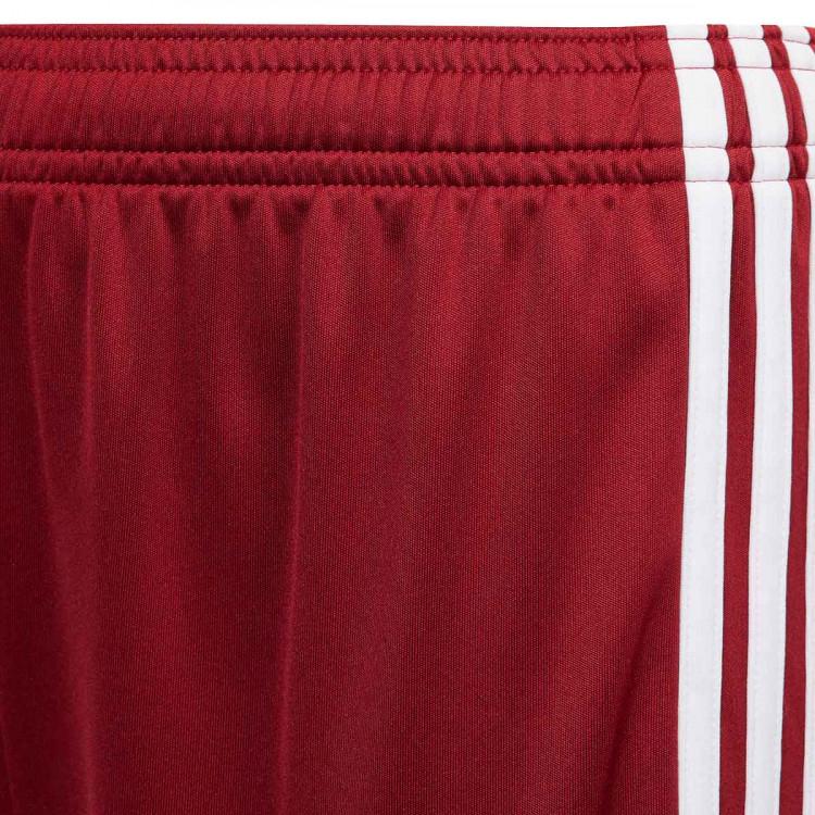 pantalon-corto-adidas-fc-bayern-de-munich-primera-equipacion-2021-2022-nino-craft-red-4.jpg