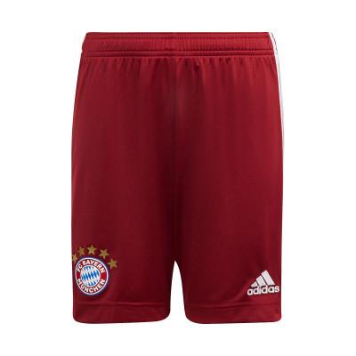 pantalon-corto-adidas-fc-bayern-de-munich-primera-equipacion-2021-2022-nino-craft-red-0.jpg