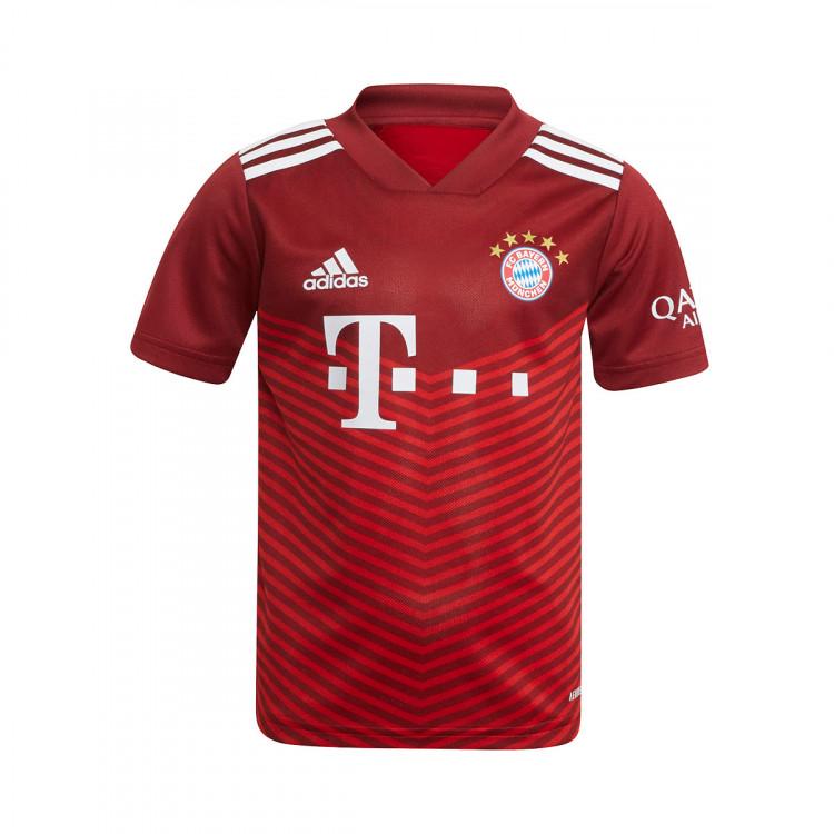 conjunto-adidas-fc-bayern-de-munich-primera-equipacion-2021-2022-nino-true-red-1.jpg