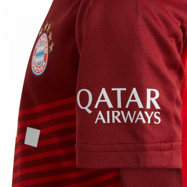 conjunto-adidas-fc-bayern-de-munich-primera-equipacion-2021-2022-nino-true-red-3.jpg