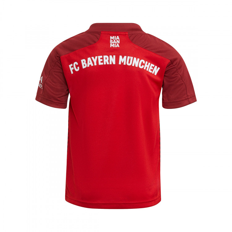 conjunto-adidas-fc-bayern-de-munich-primera-equipacion-2021-2022-nino-true-red-4.jpg