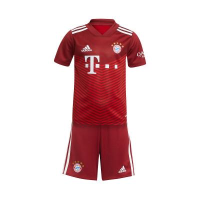 conjunto-adidas-fc-bayern-de-munich-primera-equipacion-2021-2022-nino-true-red-0.jpg
