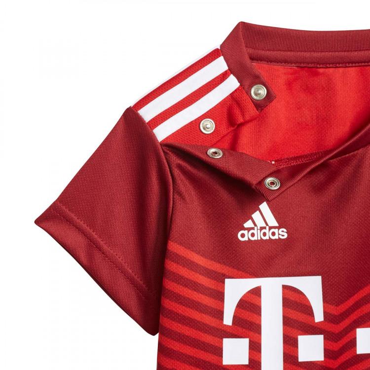 conjunto-adidas-fc-bayern-de-munich-primera-equipacion-2021-2022-bebe-true-red-1.jpg