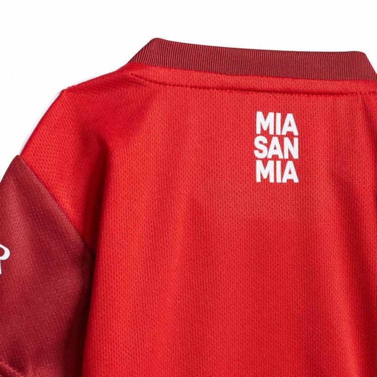 conjunto-adidas-fc-bayern-de-munich-primera-equipacion-2021-2022-bebe-true-red-2.jpg