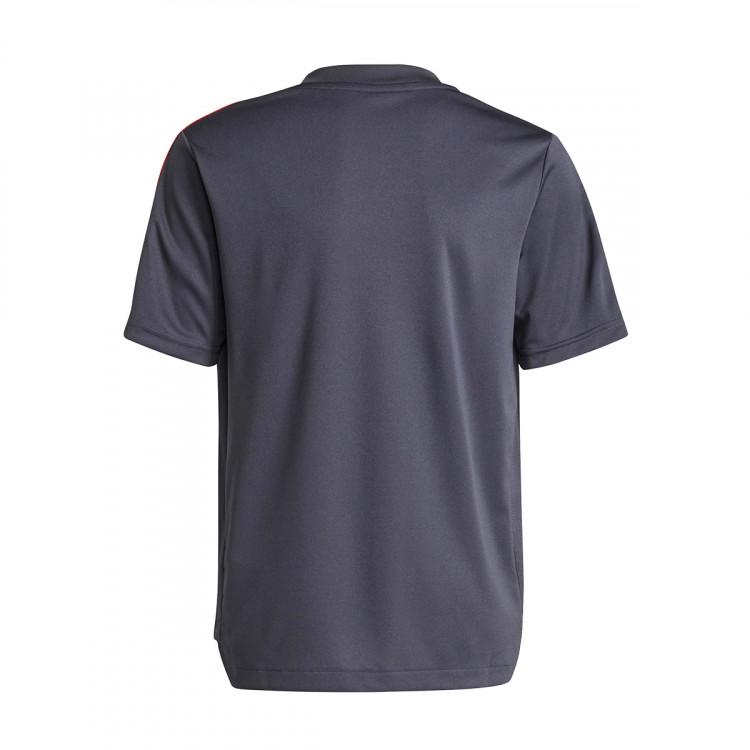 camiseta-adidas-fc-bayer-munich-training-2021-2022-nino-night-grey-1.jpg