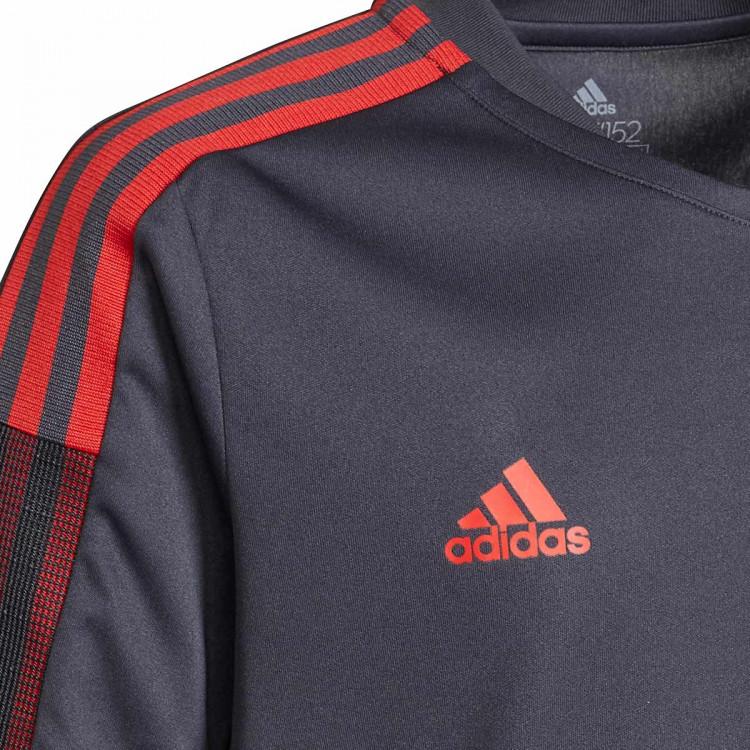 camiseta-adidas-fc-bayer-munich-training-2021-2022-nino-night-grey-2.jpg